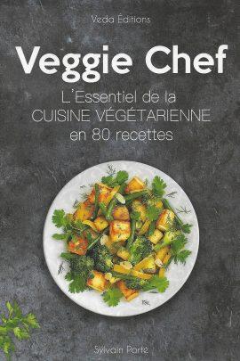 Veggie Chef