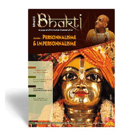 Bhakti-3